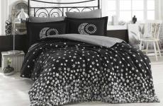 Как выбрать постельное белье из бязи?